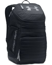 Under Armour - Men's Undeniable Backpack - Lyst
