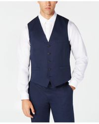 INC International Concepts - James Vest, Created For Macy's - Lyst