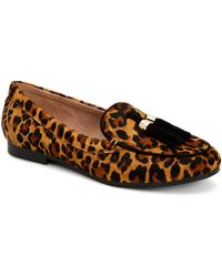 Charter Club Margott Loafer Flats, Created For Macy's - Multicolor