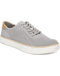 Dr. Scholls Madi Knit Up Trainers