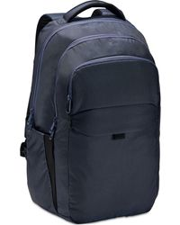 Under Armour - On Balance Storm Backpack - Lyst