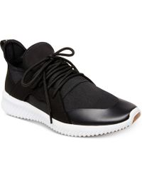 Steve Madden - Getcha Sneakers - Lyst