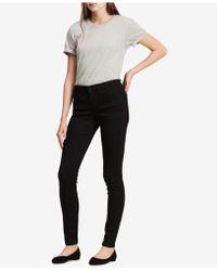 Calvin Klein Jeans - Jeans, Curvy Skinny - Lyst