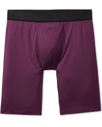 Tommy John - Air Boxer Briefs - Lyst