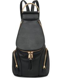 Nine West - Nova Back Medium Backpack - Lyst