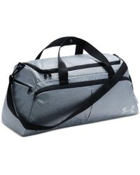 Under Armour - Storm Undeniable Duffel Bag - Lyst