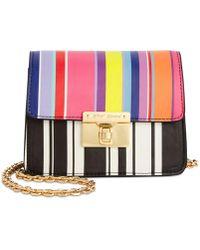 Betsey Johnson A Bag For Everyone - Multicolour