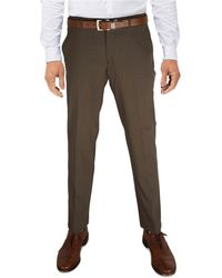 Tommy Hilfiger Pants For Men Up To 77 Off At Lyst Com