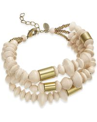 31 Bits - Thirty One Bits Bisbee Bundle Bracelet From The Workshop At Macy's - Lyst