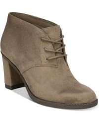 Dr. Scholls - Later Booties - Lyst