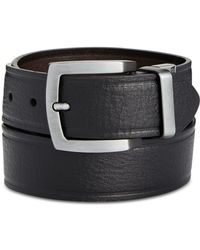 Levi's - Men's Reversible Belt - Lyst