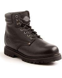 Dickies - Raider Boot - Lyst