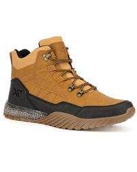 Xray Jeans Footwear Muntrow Sneaker - Multicolor