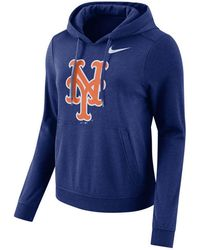 low priced 243ef 3fd36 Nike Women's New England Patriots Salute To Service Hoodie ...
