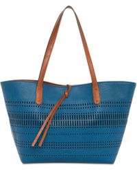 Splendid | Key Biscayne Extra-large Tote | Lyst