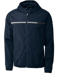 Cutter & Buck - Breaker Sport Jacket - Lyst