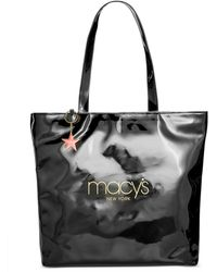 Macy's - New York Large Shopper, Created For - Lyst