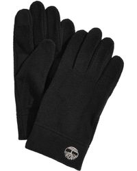 Timberland - Tree Fabric Gloves - Lyst
