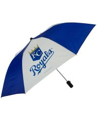 Coopersburg - Kansas City Royals Umbrella - Lyst