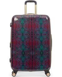"Aimee Kestenberg - Ivy 28"" Expandable Hardside Spinner Suitcase - Lyst"