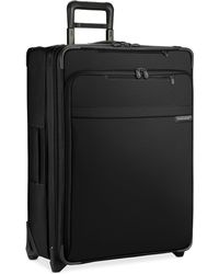 Briggs & Riley - Large Expandable Wheeled Suitcase - Lyst