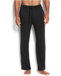 32 Degrees - Pajama Pants - Lyst