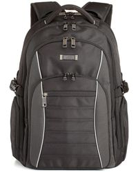 Kenneth Cole Reaction - Reaction No Looking Back Backpack - Lyst