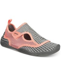 Jambu - Jbu By Jsport Mermaid Too Waterproof Shoes - Lyst