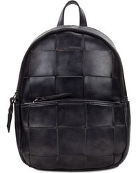 Patricia Nash - Woven Jacini Backpack - Lyst