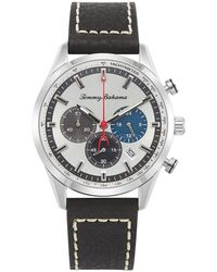 Tommy Bahama - Monterey Chronograph Watch - Lyst