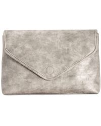 Style & Co. - Janis Small Crossbody Clutch - Lyst