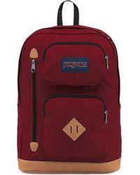 Jansport - Men's Austin Backpack - Lyst