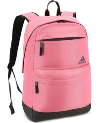 adidas - Daybreak Ii Backpack - Lyst