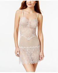 B.tempt'd - B.sultry Chemise 914261 - Lyst