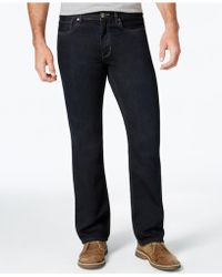 Tommy Bahama - Men's Cayman Classic-fit Jeans - Lyst