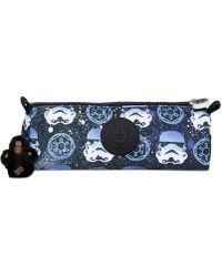 Kipling - Disney's® Star Wars Freedom Pencil Case - Lyst