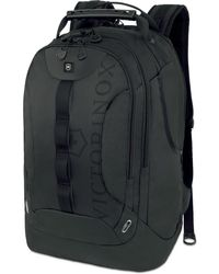 Victorinox - Vx Trooper Sport Backpack - Lyst