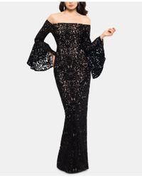 1ecde68d Women's Xscape Dresses - Lyst