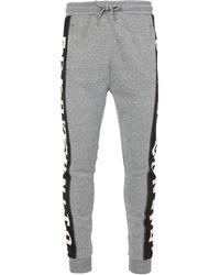 Ecko' Unltd Marquee Jogger - Grey