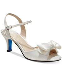 Charter Club - Ulivo Dress Sandals, Created For Macy's - Lyst