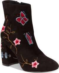 Nanette Lepore - Lilly Boots - Lyst