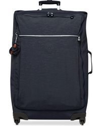 "Kipling - Darcey 29"" Spinner Suitcase - Lyst"