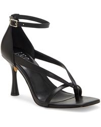 INC International Concepts - Muna Strappy Sandals, Created For Macy's - Lyst