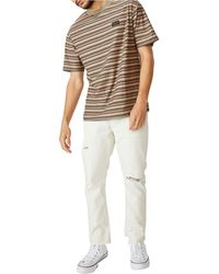Cotton On Dylan Tee - Multicolor