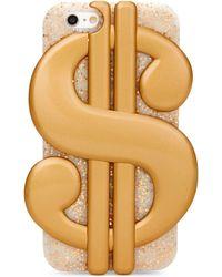 Ban.do Cash Money Iphone 6/6s Case - Multicolor