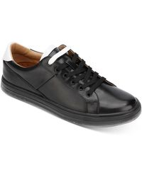 Kenneth Cole Reaction Richie Sport Sneakers - Black