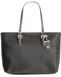 Tommy Hilfiger - Extra-large Julia Tote - Lyst