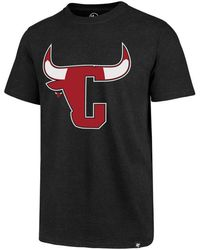 save off 41672 e0d44 adidas Originals Cotton Men's Derrick Rose Chicago Bulls ...