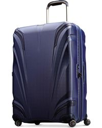 """Samsonite - Closeout! Silhouette Xv 30"""" Hardside Expandable Spinner Suitcase - Lyst"""