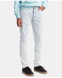 Levi's - ® 511tm Slim Fit Advanced Stretch Jeans - Lyst